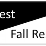 Fall arrest vs Fall restraint